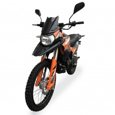 Shineray XY250GY-6B ENDURO
