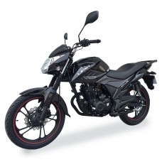 мотоцикл LIFAN LF175-2E CiTyR 200