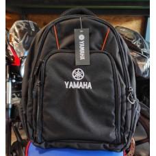Рюкзак Yamaha