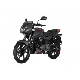 Мотоцикл Bajaj Pulsar 180F Neon