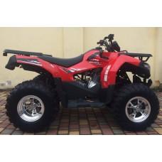 LONCIN LX200AU-2