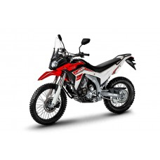 Loncin LX300GY-A DS2 Pro