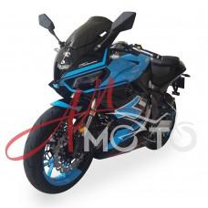 TARO GP1 400