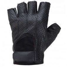 Мотоперчатки SECA FREE black