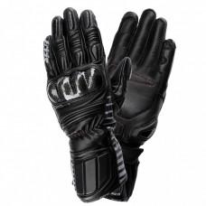 Мотоперчатки SECA MERCURY IV black