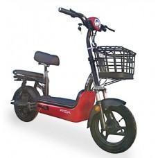 Электрический велосипед FADA LiDO 350