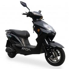FADA SPiN 1500