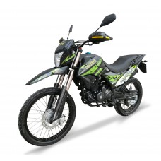 Shineray XY250GY-6С ENDURO