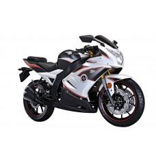 мотоцикл SHINERAY Z1 250