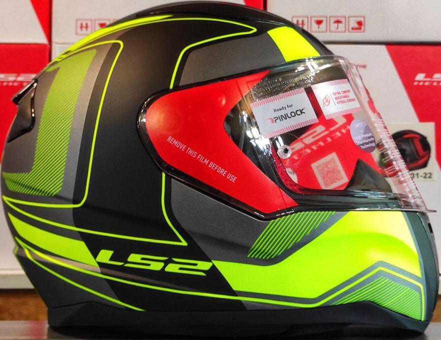 ls2-ff353-rapid-carrera