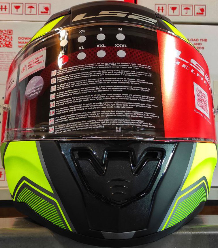 ls2-ff353-rapid